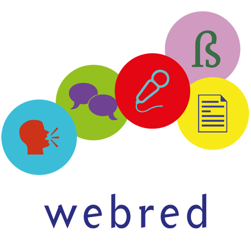 Webred Taal & Documentatie